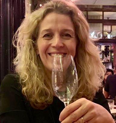 Malene Sihm Vejlsgaard