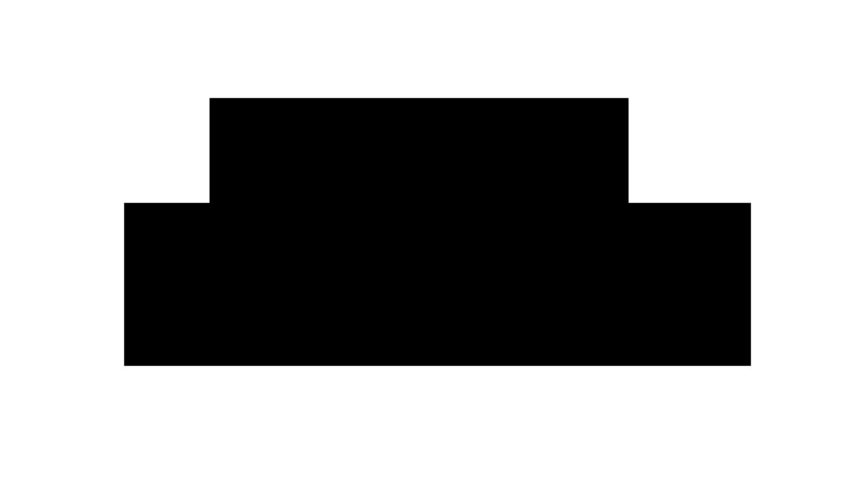 KBI Logo